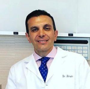 Arash-Aftabi-dentist-1
