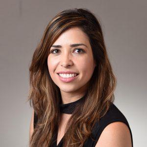Arianna-Martinez-dentist