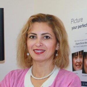 Armine-Nazarian-dentist
