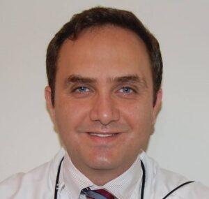 Armond-Sarkisian-dentist