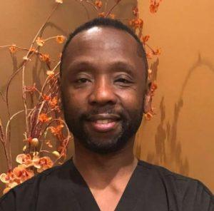 Arthur-Johnson-dentist-1