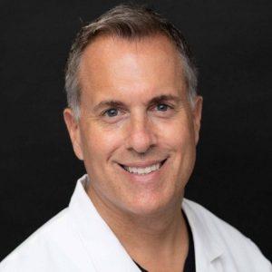 August-Oliveira-dentist
