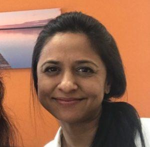 Avani-Sarvaiya-dentist