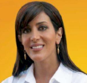 Azita-Ebrahimi-dentist