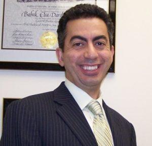 Babak-Dardashti-dentist