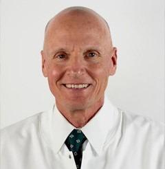 Barton-Kubelka-dentist