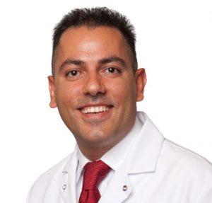 Bernard-Baseri-dentist