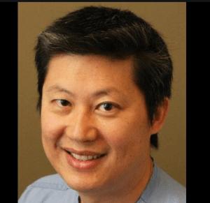 Bill-Lin-dentist
