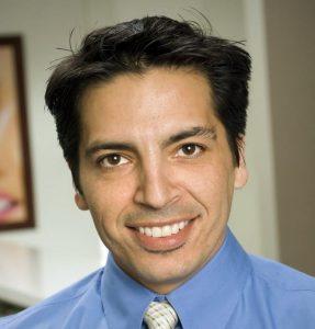 Bobby-Irani-dentist