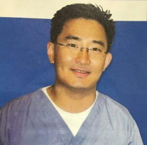 Byoung-Kim-dentist