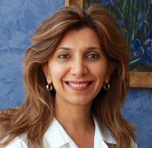 Carmella-Mashian-dentist-1
