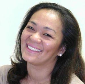 Cecile-Licauco-dentist
