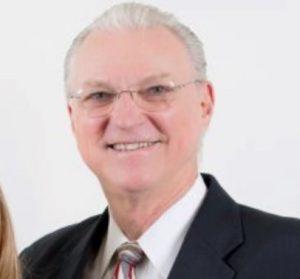 Charles-Wood-dentist