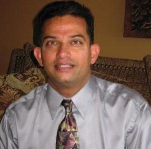 Chet-Desai-dentist