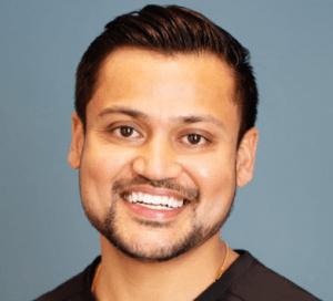 Chirag-Patel-dentist