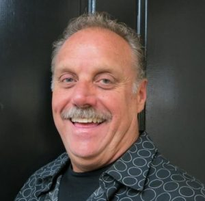 Chris-Gipe-dentist-1
