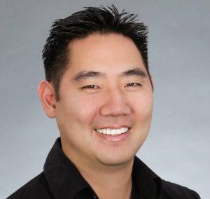 Christopher-Hatae-dentist