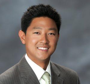 Corey-Fujita-dentist