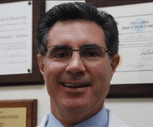 Daniel-Garcia-dentist