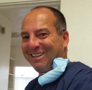Daniel-Jaffe-dentist