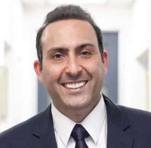 Daniel-Javaheri-dentist-1