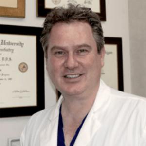 Daniel-Kantarovich-dentist