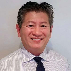 Darin-Fong-dentist