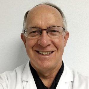 David-Dudley-dentist