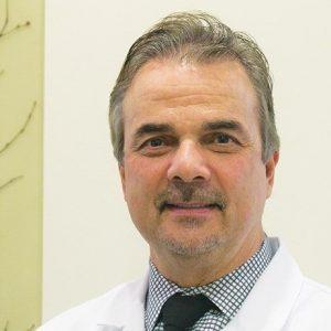 David-Eshom-dentist