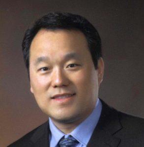 David-Hahn-dentist
