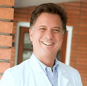 David-Lester-dentist
