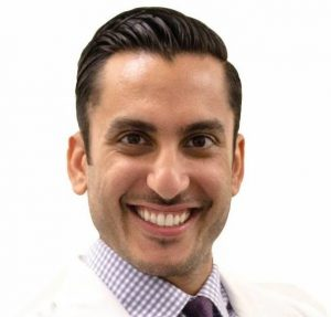 David-Moradi-dentist