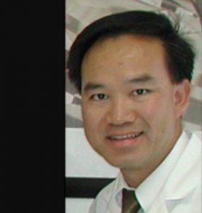 David-Pham-dentist