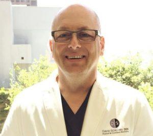 David-Schlang-dentist