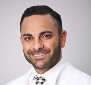 David-Shouhed-dentist