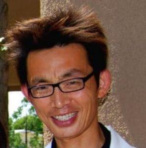 Dean-Tan-dentist-1