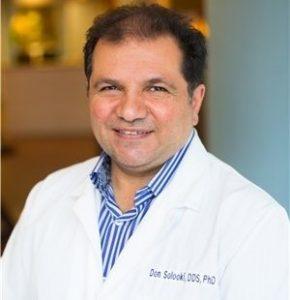 Don-Solooki-dentist