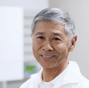 Donald-Yoshikawa-dentist