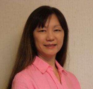 Dorothy-Woo-dentist
