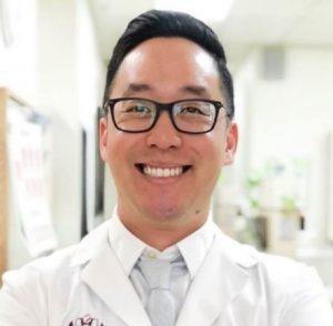 Douglas-Kim-dentist