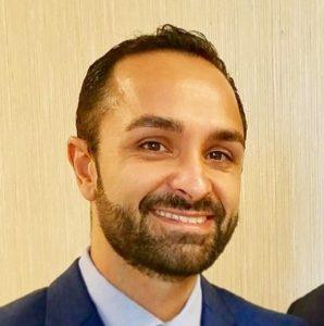 Edmond-Ahdoot-dentist