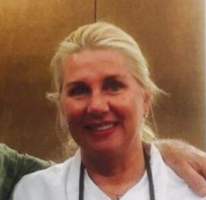 Elizabeth-Berbos-dentist