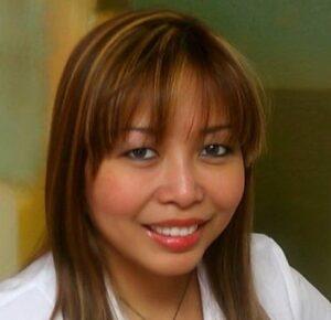Elvira-Nario-dentist