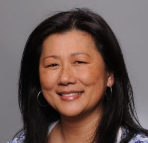 Ely-Lun-Chial-dentist-1