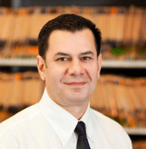 Emmanuel-Kandkhorov-dentist