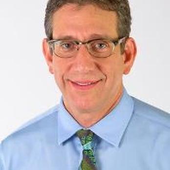 Eric-Shapiro-dentist