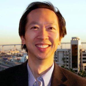 Ernest-Wong-dentist