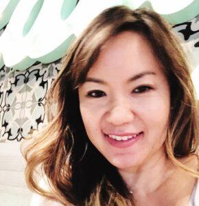 Esther-Lee-dentist