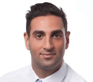 Fabian-Taghdiri-dentist