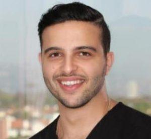 Faraz-Farahnik-dentist